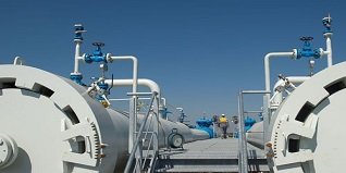 Hydrotest-procedure