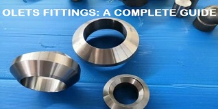 Olets-fittings-type
