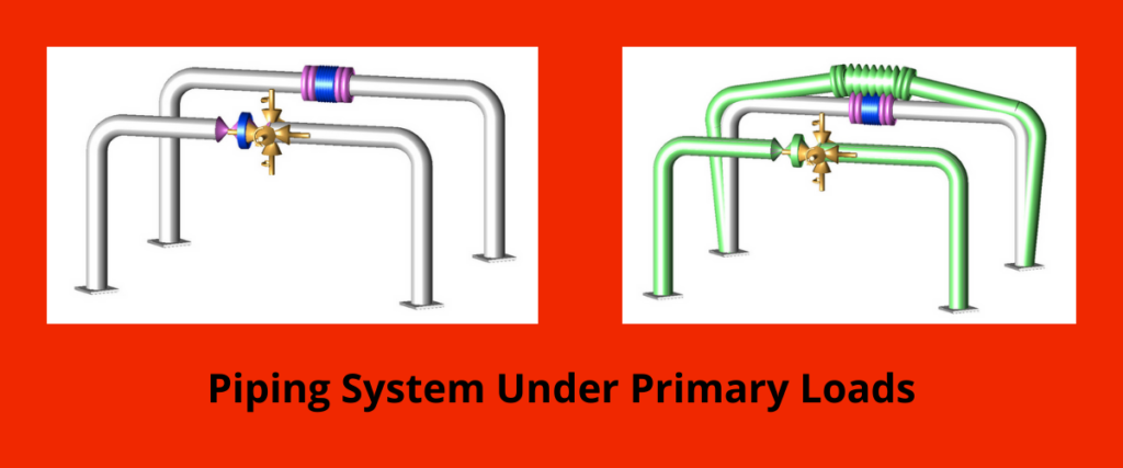 pipe-stress-analysis-primary-load
