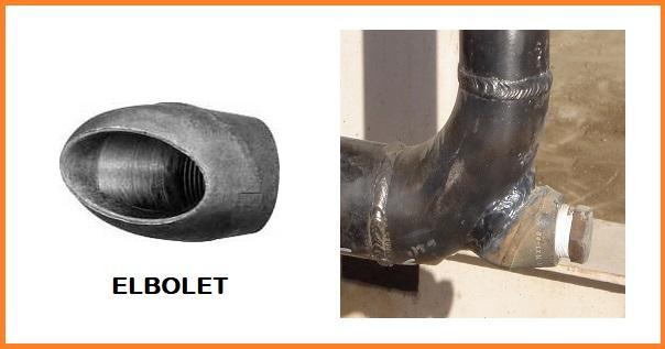 elbowlet-fittings