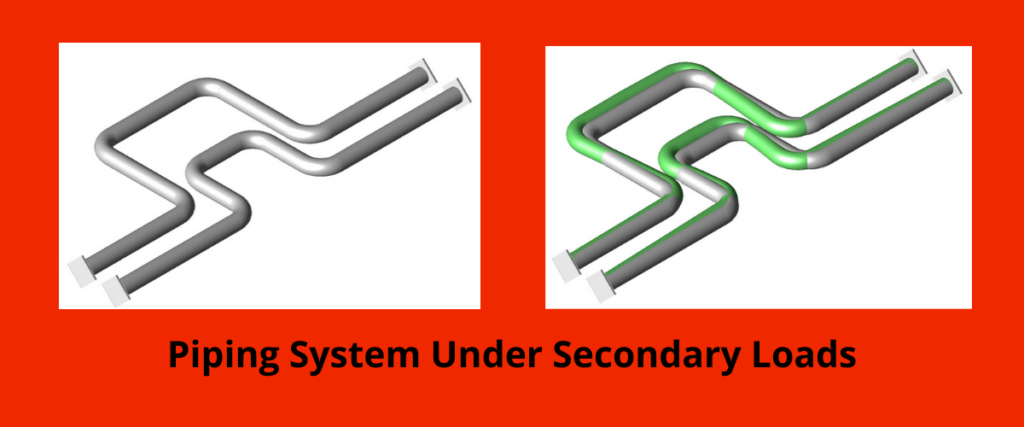 pipe-stress-analysis-secondary-load