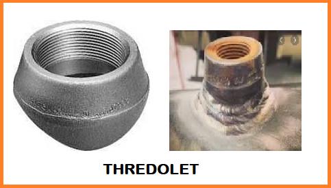 thredolet-fitting