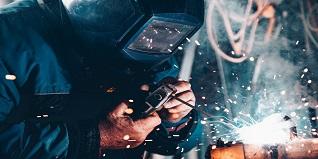 welding-position