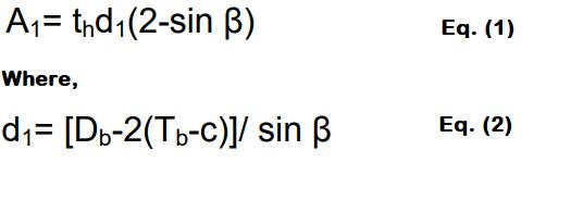 RF-Pad-calculation-equation-A1