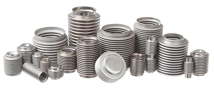 metal-bellows