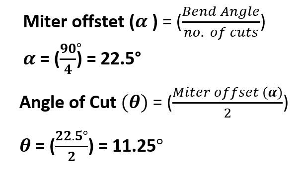 miter-offset-and-angle-of-cut-formula